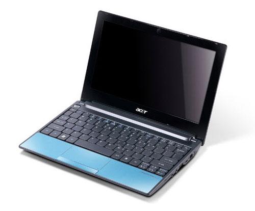 Acer Aspire E100