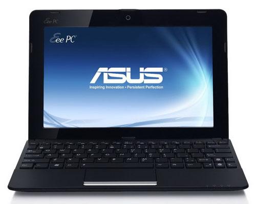 Нетбук Asus Eee PC 1015PX