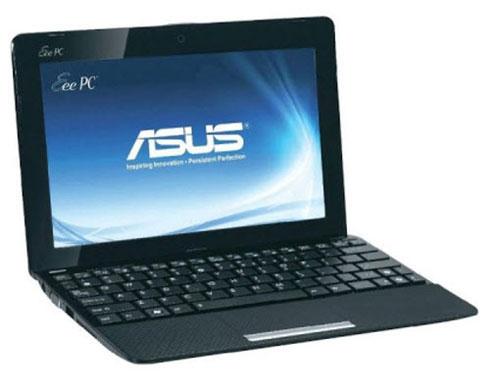 Asus Eee PC R011PX