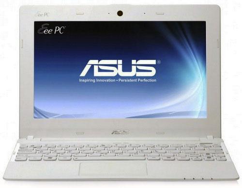 нетбук Eee PC X101