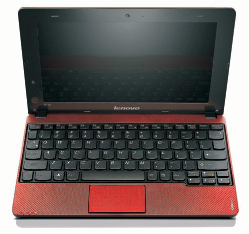 Lenovo IdeaPad S100