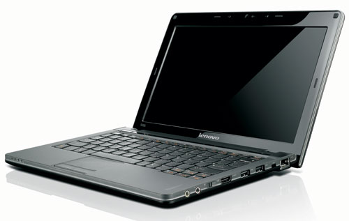 IdeaPad S205