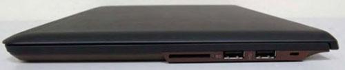 Sony Vaio VCC111